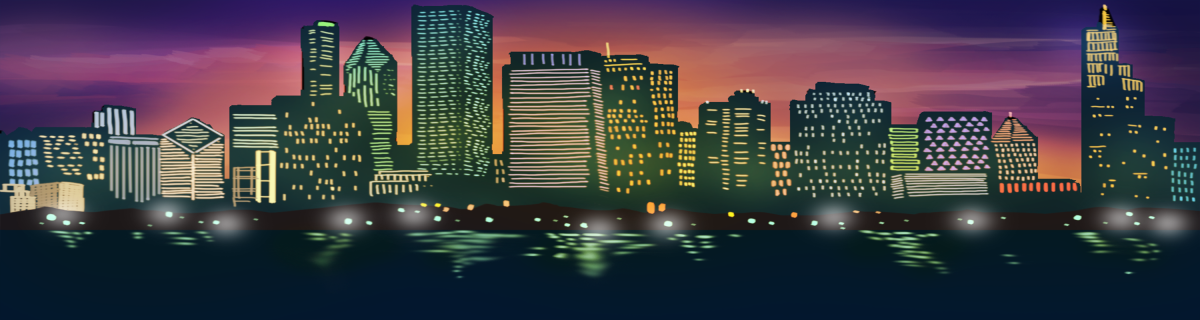 city-resized