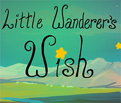 little-wanderers-wish-copy