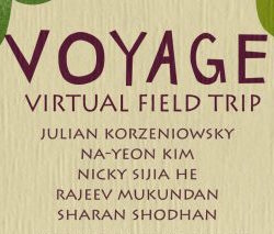 Voyage Poster cropped 2